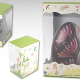E.Wedel – pudełka Wielkanocne